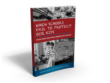 When Schools Fail to Protect Our Kids